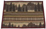Briarcliff Table Runner