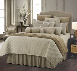Fairfield Coverlet Bedding Set